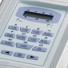 Bionet Cardiocare 2000 - 12 Channel EKG