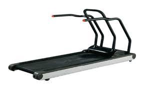 Treadmill TMX 425 ( 220 V)