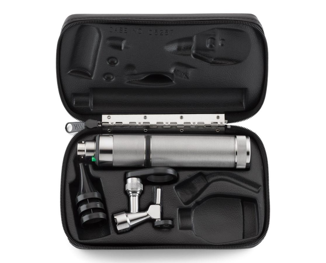 Welch Allyn 21770  Otoscope Set