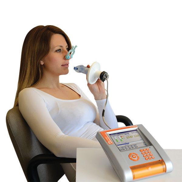 COSMED Fitmate WM- Weight Management
