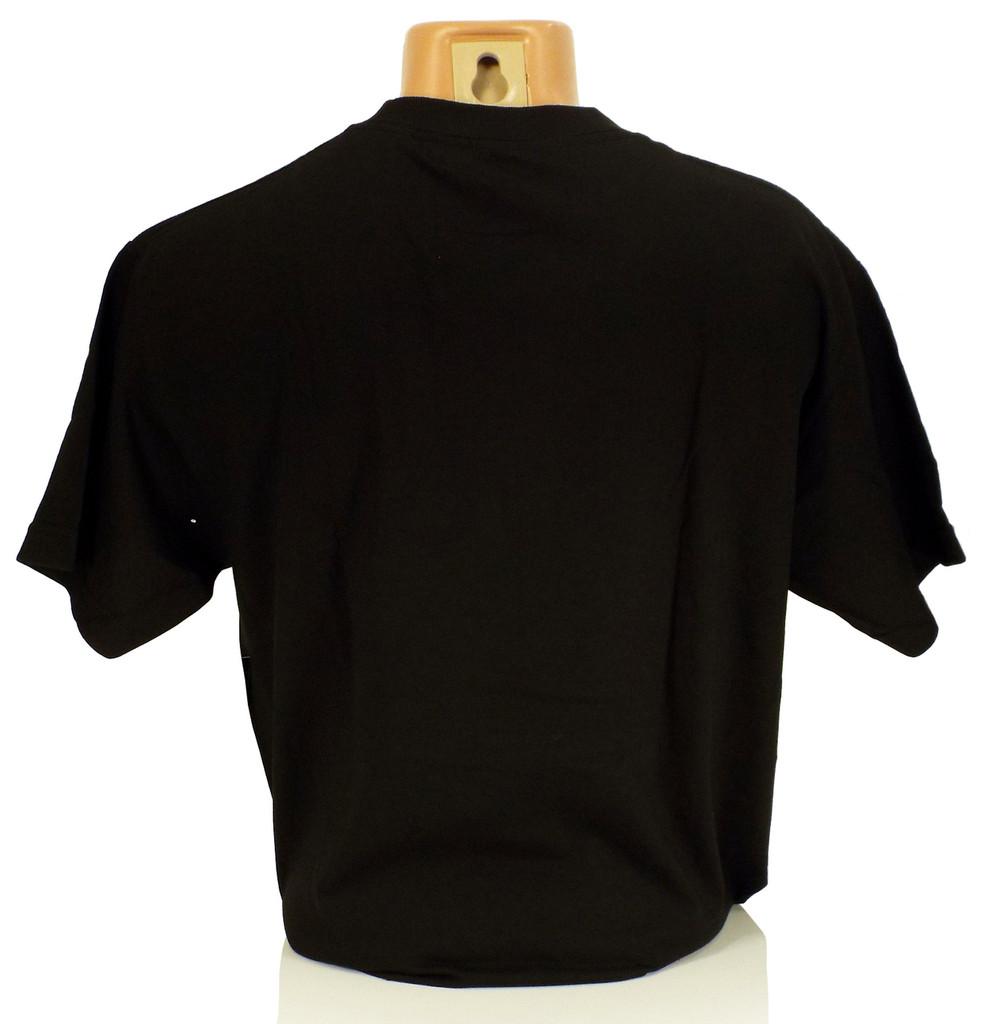 Diamond The Reaper T-Shirt - Black