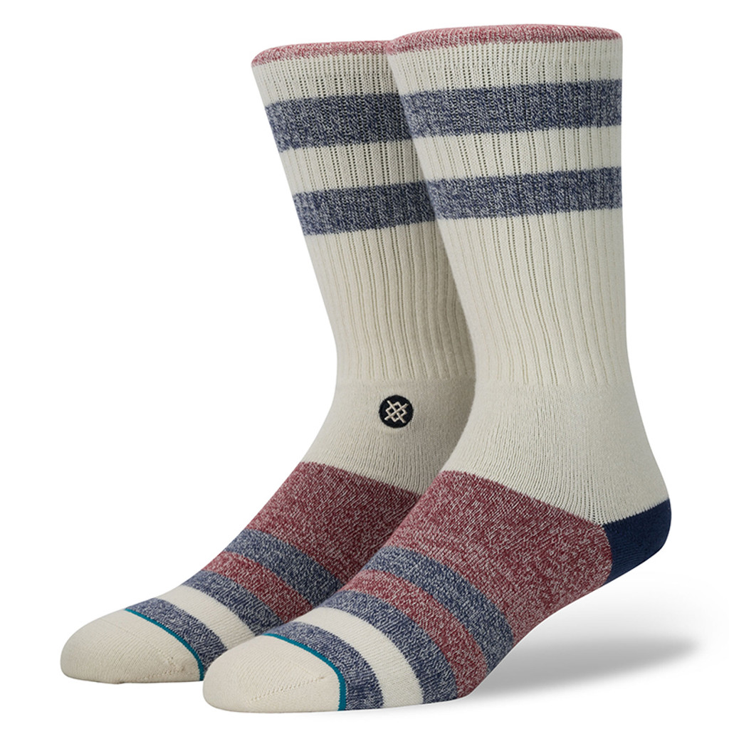 Stance Stacy Socks