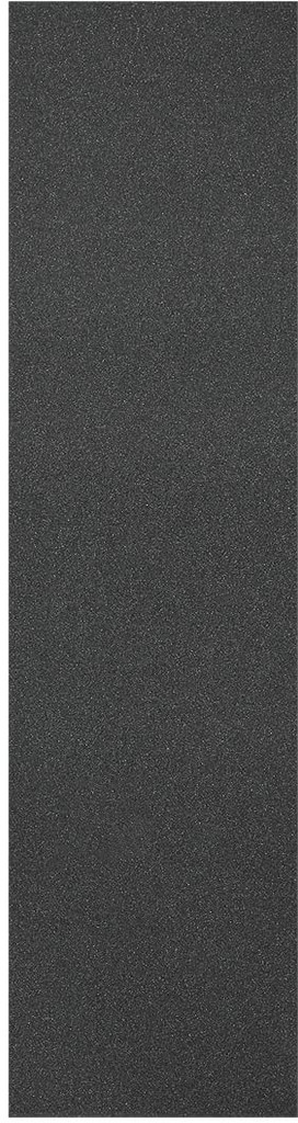 Shorty's Black Magic Griptape Sheet