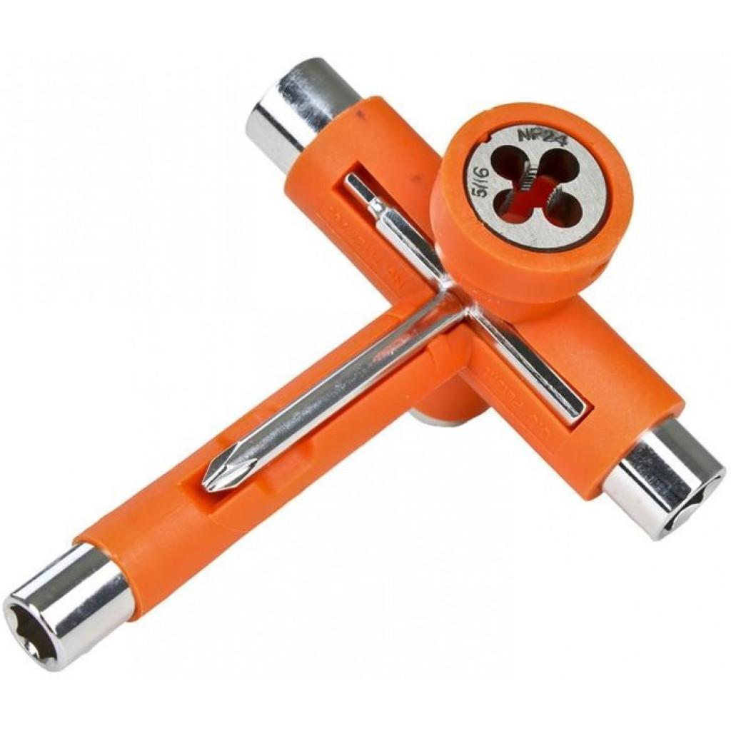 Reflex Utilitool - Orange