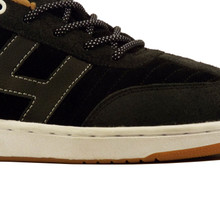 Huf Arena Shoes - Plunkett