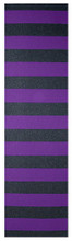 Flik Purple Stripes Griptape Sheet