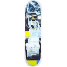 """Palace Fairfax Pro-S2 Skateboard Deck - 8.12"""""""