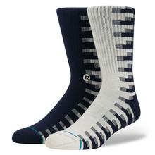 Stance Oak Socks