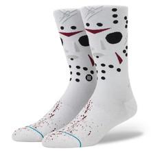 Stance Jason Socks