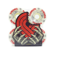 Powell-Peralta G-Bone Skateboard Wheels - 64mm