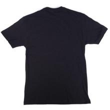 T.O.D. NotPreme T-Shirt - Black