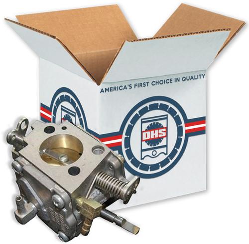 HS-279 Carburetor | Stihl TS400 | 4223-120-0650