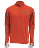 136 Mens Wave 1/4 ZIP