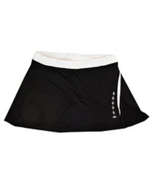 181 Women's Running Skirt
