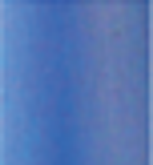 Inka Gold Metallic Rub Collection Steel Blue Colorant by Viva Colour - 62.5g