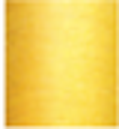 Inka Gold Metallic Rub Collection Gold Colorant by Viva Colour - 62.5g
