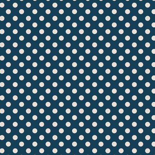 Hey Pop Collection Hey Pop 12x12 Double-Sided Scrapbook Paper By Simple Stories