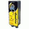 DuraDrive Proportional Actuator 133 lb-in (24V)