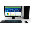 SmartStruxure Enterprise Server and Workstation