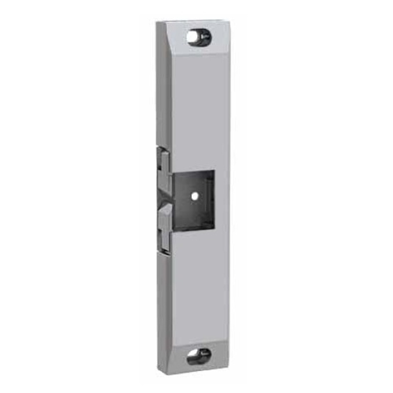GENESIS 9600 HES Electric Door Strike With Stainless Steel Faceplate  sc 1 st  Smarter Building Tech & GENESIS 9600 HES Electric Door Strike HES 9600-12/24-630