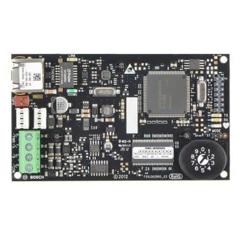 Bosch Ethernet Communication Module B426