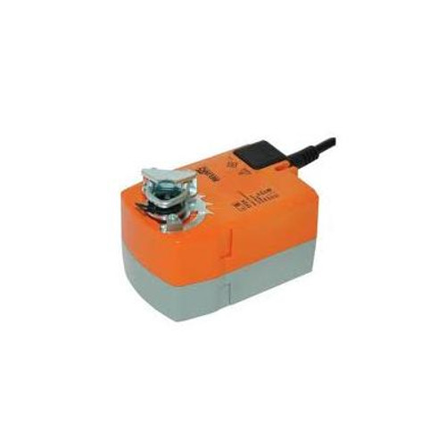 Belimo Control Actuator - Non-Spring Return, On/Off, Floating Point Control