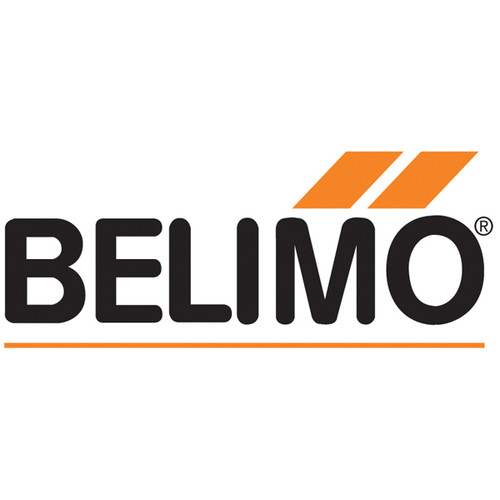 BELIMO 43231-00096 Replacement Actuator Screw