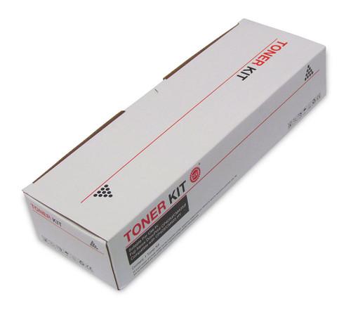Fuji Xerox Compatible CP405 Black Toner Cartridge
