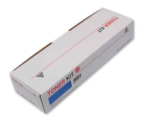 Fuji Xerox Compatible CP405 Cyan Toner Cartridge