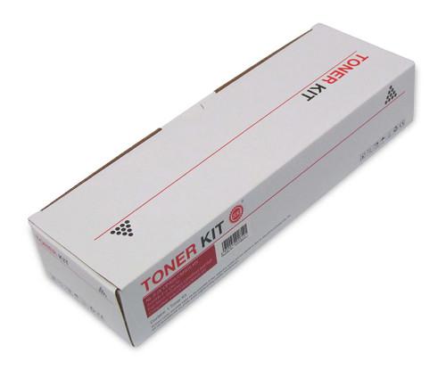 Fuji Xerox Compatible CP405 Magenta Toner Cartridge