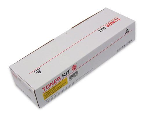 Fuji Xerox Compatible CP405 Yellow Toner Cartridge