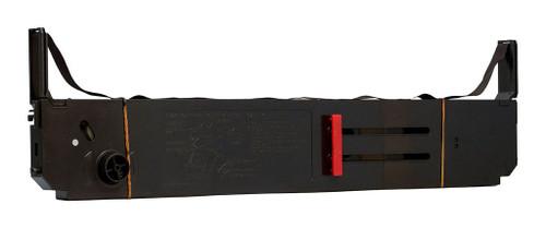 OKI Compatible 393/3410/3418 Ribbon Black 30m