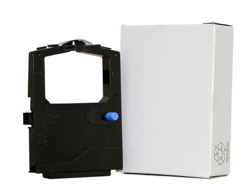 OKI Compatible 720 Black Ribbon (700RIB)