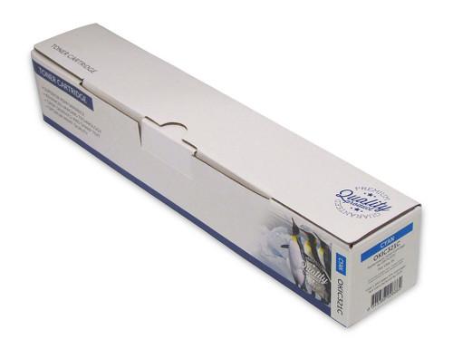 OKI Compatible C301/C321/MC342 Cyan Toner (44973547)