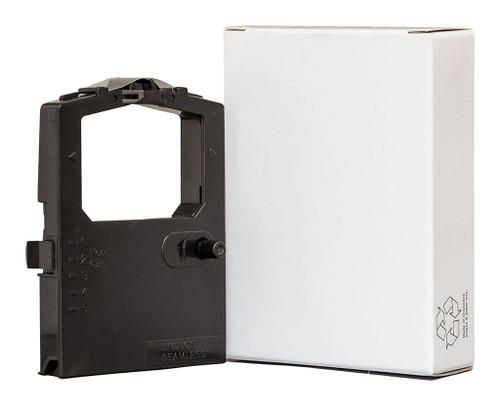 OKI Compatible ML182/192/280/320/321 Ribbon