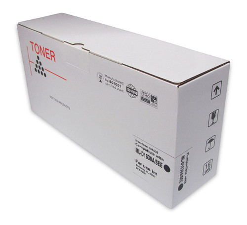 Samsung Compatible ML-D1630A/SCX-4500 Black Toner Cartridge