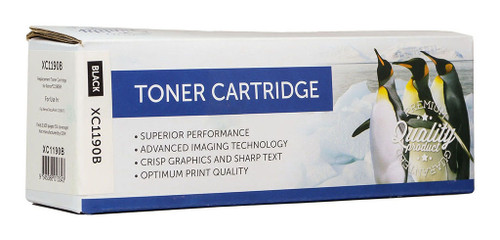 Xerox CT201260 Black Laser Cartridge