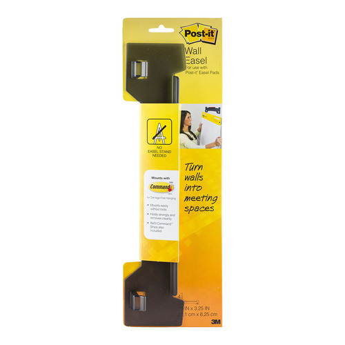 3M Post-It Easel EH-559 Wall Hanger