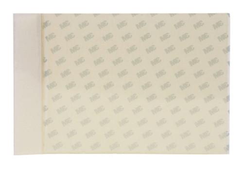 3M Scotch Tape Pad 822 25 Sheets Per Pad No Dispenser Required
