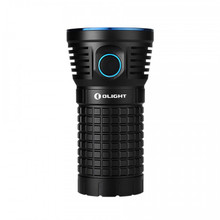 Olight X7 Marauder 9000 Lumen LED Flashlight Handheld KIT
