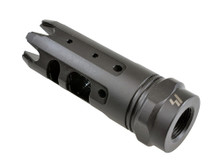 Strike Industries King Comp Muzzle Brake Compensator .223 5.56