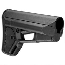 Magpul ACS Carbine Stock Commercial-Spec Black MAG371-BLK