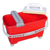 Grout Caddy (Complete System)