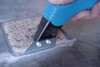 Carbide Grout Saw