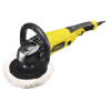 """7"""" Polisher Variable Speed"""
