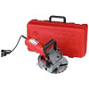 "Roberts 6"" Long Neck Electric Jamb Saw"