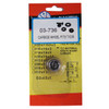 """3/4"""" Carbide Tile Cutting Wheel Replacement for 03-TIG36"""