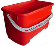 Grout Caddy Bucket - 5 Gallon