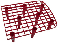 Grout Caddy Replacement Grid