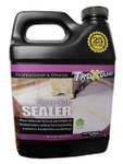 TroXGuard Stone Slab Sealer